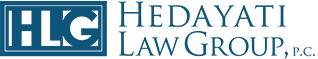 Hedayati Law Group P.C.