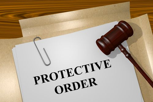 Protective Order